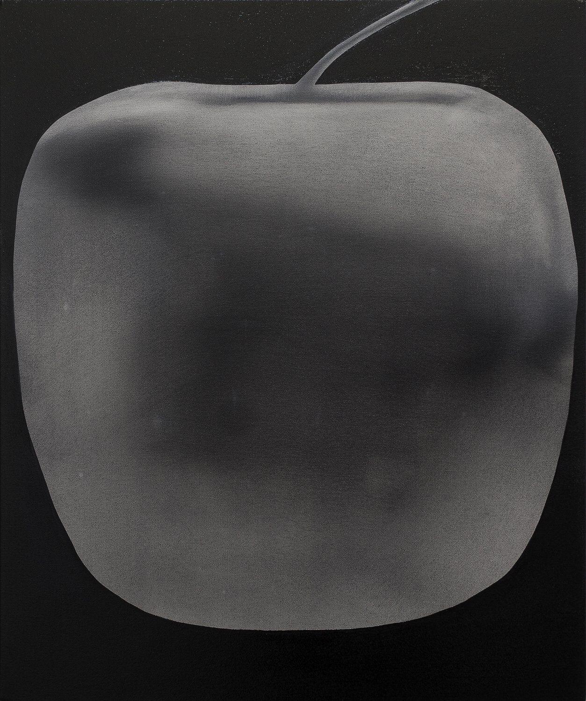 jingze du apple