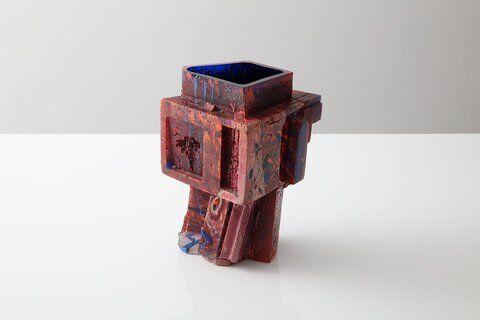 Thaddeus Wolfe design