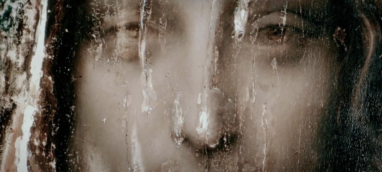The Lost Leonardo documentary salvator mundi