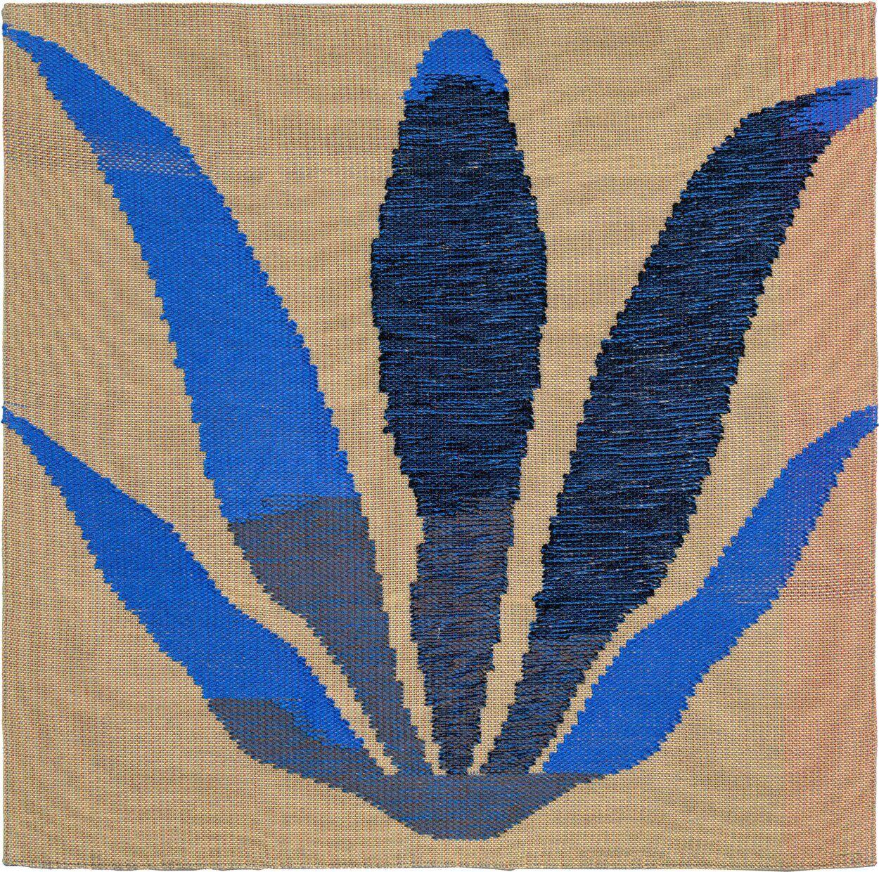 miranda fengyuan zhang make me sweeter blue agave