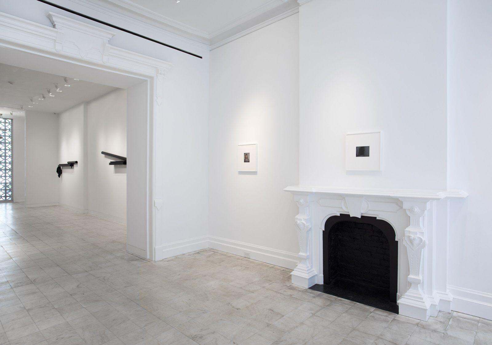Arthur Jafa Gladstone Gallery