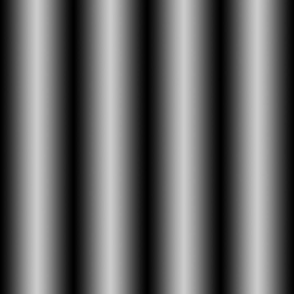 about platform gradient