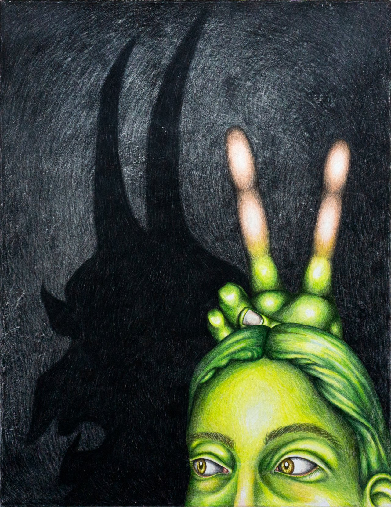 samantha rosenwald devils advocate