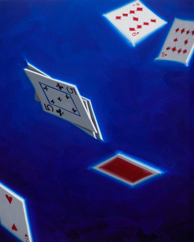 luke ohalloran cards in the air 10