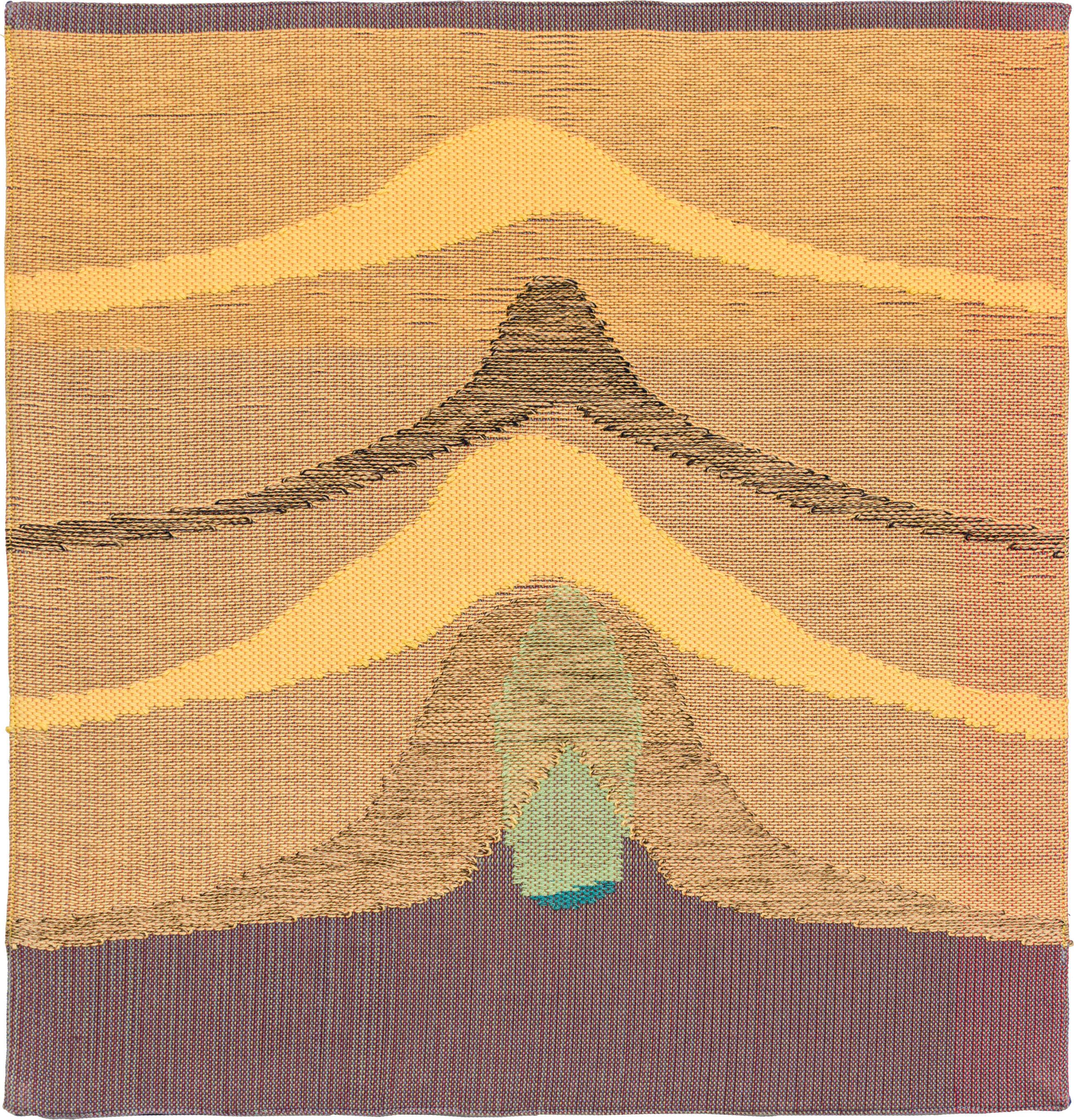 miranda fengyuan zhang sand dunes